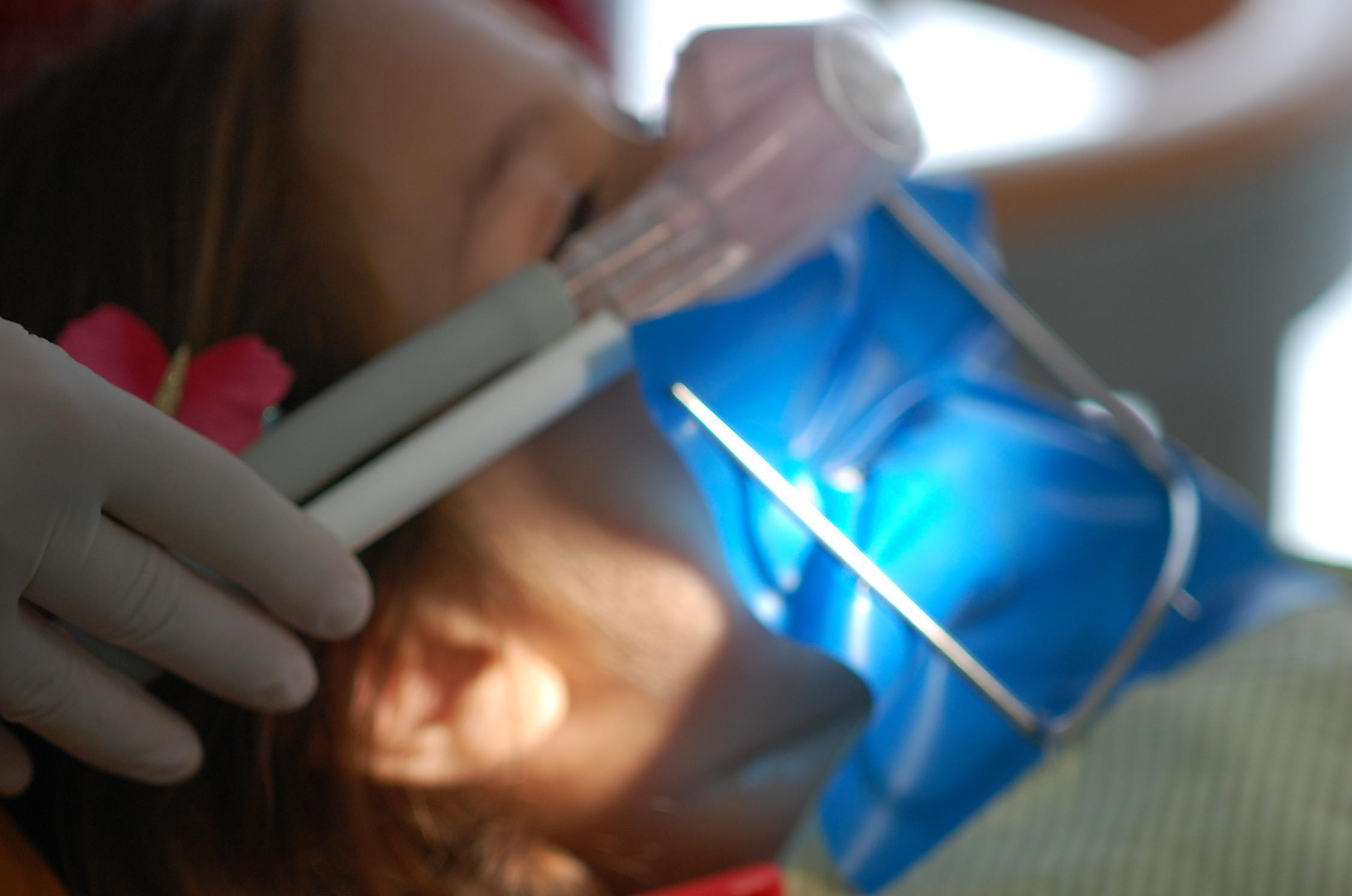 baby patient studio malara
