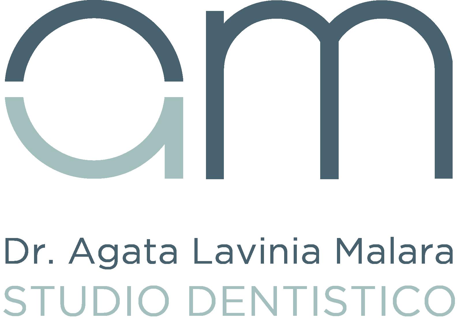 Studio Dentistico Malara