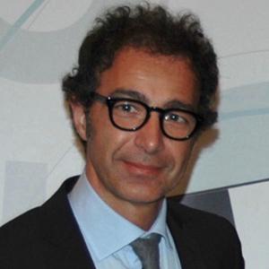 Fabrizio Anelli