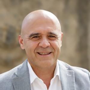 Eugenio Bianchini