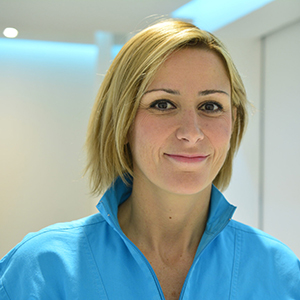 Dr. Livia Malara